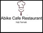 Abike Cafe Restaurant