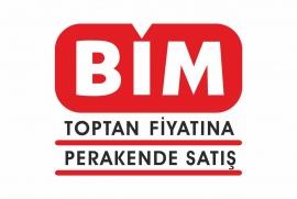 Bim Market Kayaşehir Başakşehir