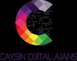 Caysin Dijital Ajans