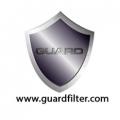 Guard Endüstriyel Ürünler San. ve Tic. Ltd. Şti.