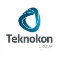 Teknokon Servis ve Bakım Hizmetleri Tic. A.Ş.