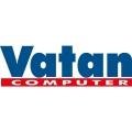 Vatan Bilgisayar Computer Telefon