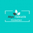 Alya Temizlik Şirketi