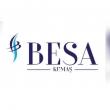 Besa Kumaş San. Tic. Ltd. Şti.