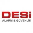 Desi Alarm