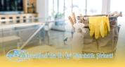 Ev Temizlik Şirketleri İstanbul