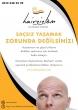 Hair Sistem Ankara Protez Saç