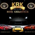 KRK Rent A Car