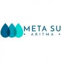 Meta Water Aqua Su Arıtma Cihazları
