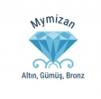 Mymizan jewellery