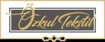 Özkul Tekstil