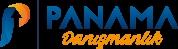 Panama Danışmanlık