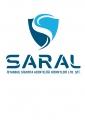 Saral İstanbul Sigorta Acenteliği Hizmetleri