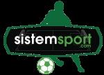 Sistem Sport