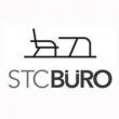 STC Ofis Mobilya