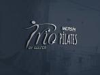 Trio Pilates Mersin