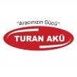 Turan Akü