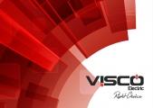 Visco Elektrik Elektronik Ticaret Ltd.Şti.