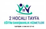 2 Hocalı Tayfa Eğitim Danışmanlık