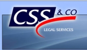 CSS Legal