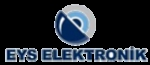Eys Elektronik