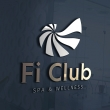 Fi Club Spa Wellness