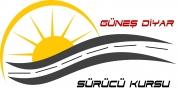Güneş Diyar Sürücü Kursu