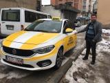 İdil Taksi İdil Şırnak