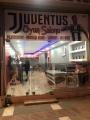 Juventus Oyun Salonu
