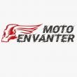 Moto Envanter