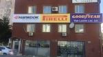 Tan Lastik Makina ve Ticaret Ltd.Şti.