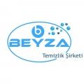 İstanbul Beyza Temizlik Şirketi