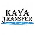 Kaya Transfer