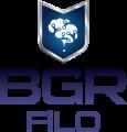 Bgr Filo A.Ş.