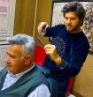 Protez Saç Uzmanı