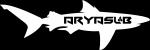 AryaSub