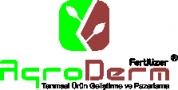 Agroderm
