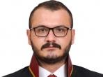 Anka Hukuk Bürosu – Avukat Mustafa YILDIZ