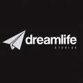 Dreamlife Film Yapım