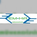 Em-Ha Elektrik Otomasyon Yazılım