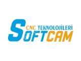 Softcam Cnc Makina Teknolojileri