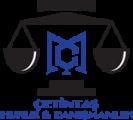 Avukat Musa Çetintaş