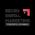 Recro Digital Marketing