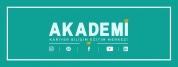 Akademi Kariyer Bilgisayar Kursu