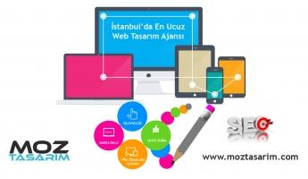 En Ucuz Web Tasarım Ajansı