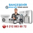 Bahçeşehir Arçelik Beko Servisi