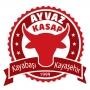 Ayvaz Kasap