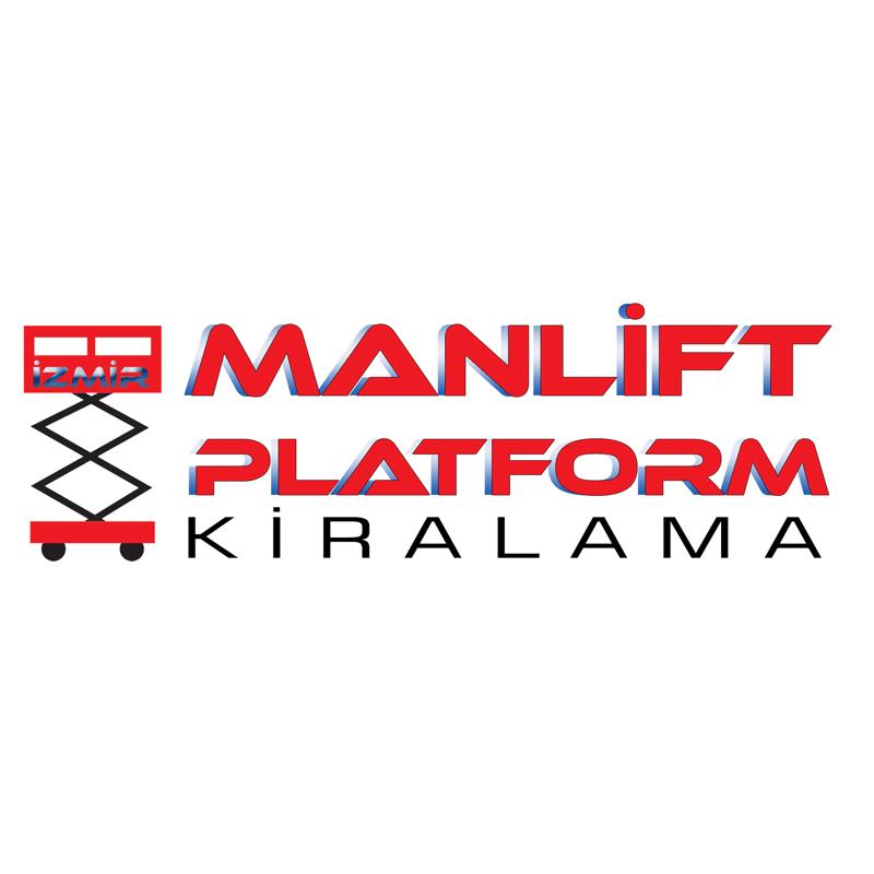 İzmir Manlift Kiralama
