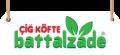 Battalzade Çiğköfte