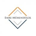 Sifonik Sistem Emre Mühendislik Ankara